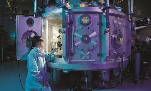 scientific-industrie