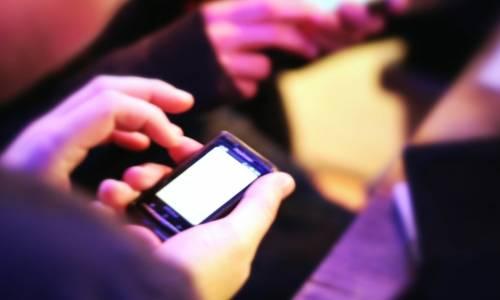 smartphone-securite