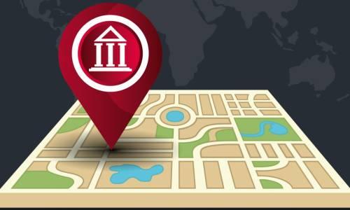 SIG-cartographie-geolocalisation