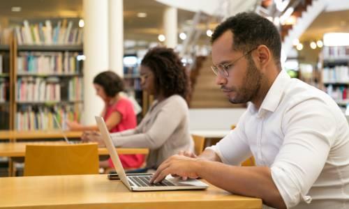 SIGB-ordinateur-bibliotheque