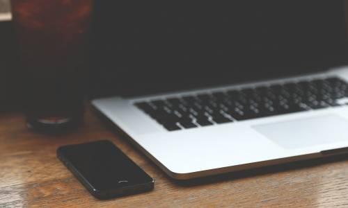 """Le """"citizen developer"""" n'a quasiment pas besoin de posséder des connaissances techniques car ce n'est pas vraiment ce qu'on lui demande d'avoir (StartupStockPhotos /Pixabay)"""