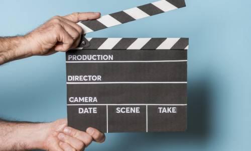 telechargement-videos-gratuites-montage