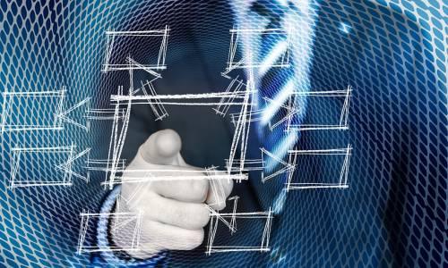 ISG-tendances-technologiques-entreprises