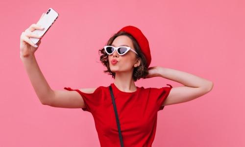outil-trouver-influenceuse-web-reseaux-sociaux