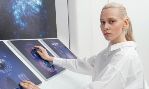 veille-intelligence-artificielle-logiciel-faux