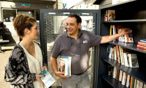 vivallivres-bibliotheque
