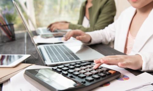 comptabilite-facture-electronique-calcul