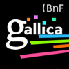 Portrait de Gallica BnF