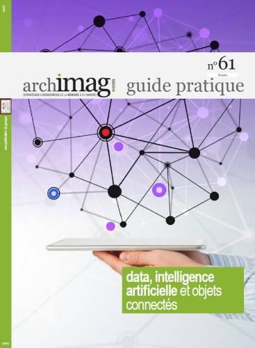data-intelligence-artificielle-objets-connectes