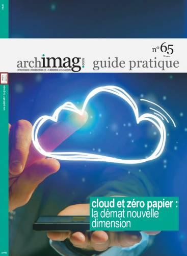 archimag-guide-dematerialisation
