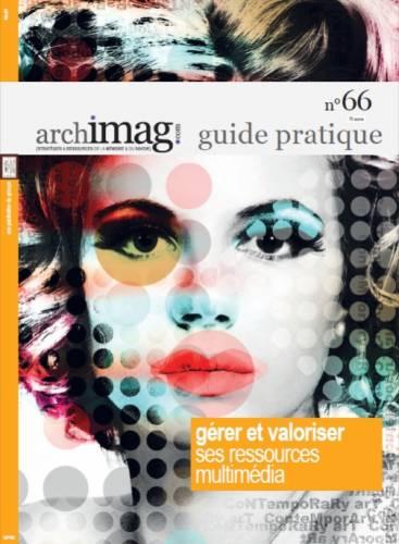 guide-gerer-valoriser-ressources-multimedia