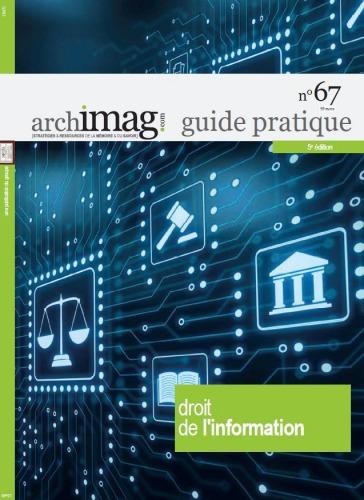 droit-information