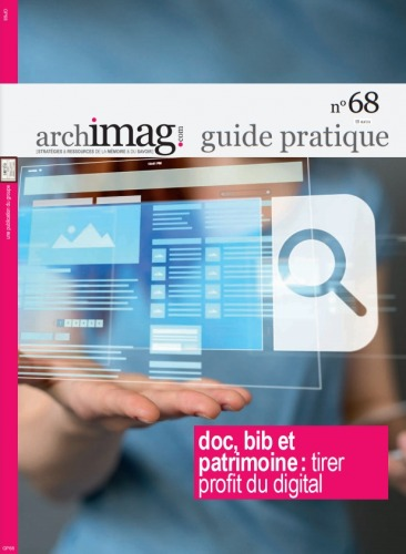 strategie-digitale-ocumentation-bibliotheque-patrimoine