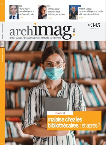 Archimag-345-malaise-bibliothecaires