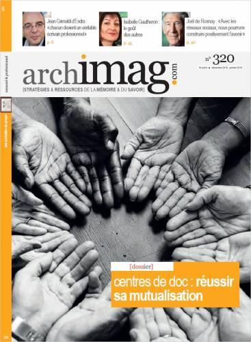 Archimag-320