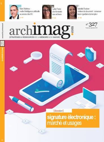 Archimag-signature-electronique