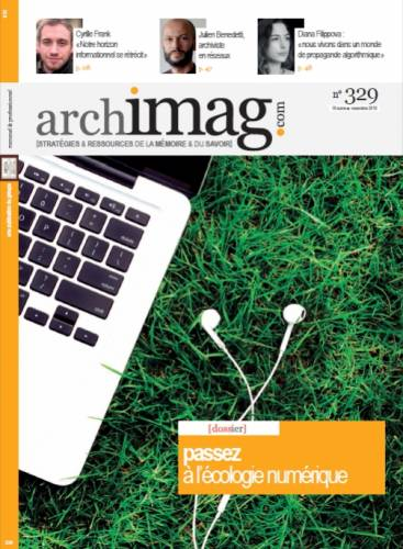 Archimag-Ecologie-numerique