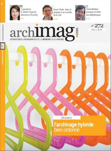 L'archivage à l'épreuve des agréments et des labels | Archimag