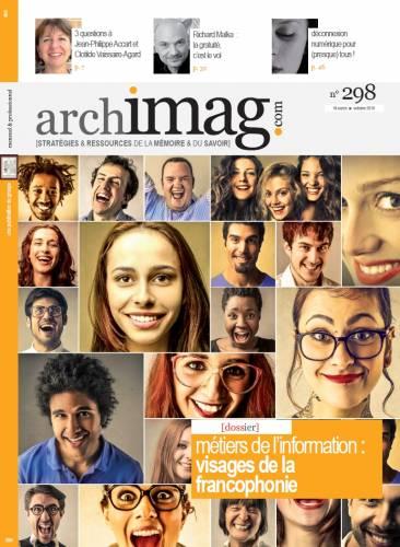 archimag-francophonie-emploi