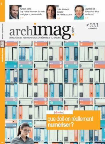 magazine-Archimag-numerisation
