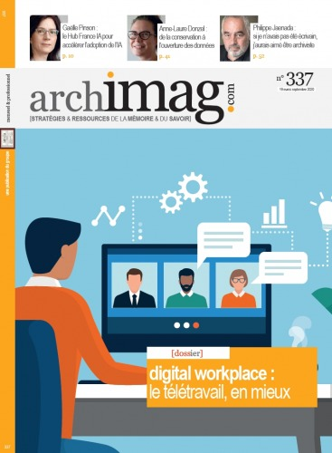 digital-workplace-teletravail