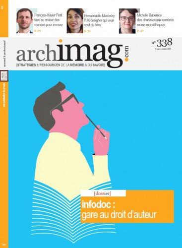 Archimag-droit-auteur-infodoc