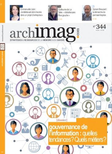 gouvernance-information-metiers-tendances