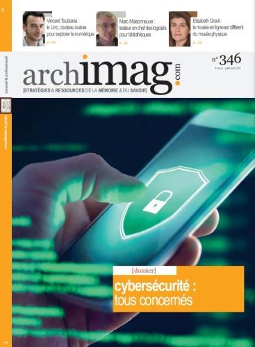 Archimag-346-cybersécurité