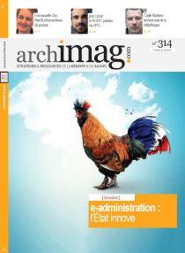 Archimag-314