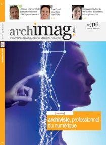 Archimag-316