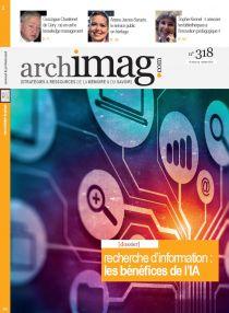 Archimag-318