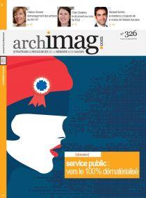 Archimag