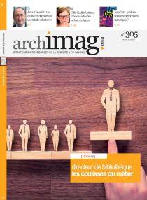 archimag-205