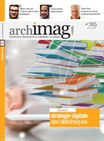 Archimag-315