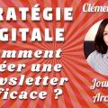 creer-newsletter-efficace-conseils-astuces