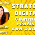 strategie-digitale-realiser-audit-diagnostic