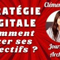 strategie-digitale-fixer-objectifs