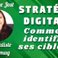 strategie-digitale-cible