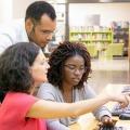 4000-conseillers-numériques-seront-formés-par-lAfpa-Simplonco