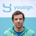 antoine-louiset-yousign