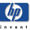 Hp_invent