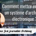video-archivage-clemence-jost