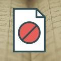 ouverture-acces-archives-contemporaines