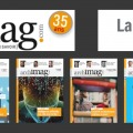 archimag-collection-numerise-archives