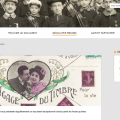 sites_archives municipales_web_Rennes