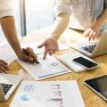 Berger-Levrault-Inria-partenariat-stratégique-pour-numérique