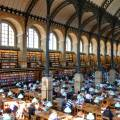 bibliotheque-sainte-genevieve