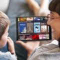 Bibliotheca propose plus de 20 000 bandes dessinées numériques