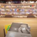 A Tokyo, une nouvelle bibliothèque consacrée à l'oeuvre de Haruki Murakami