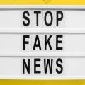 fake-news-bibliotheque